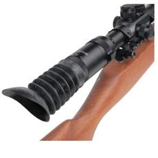 ocular, riflescopecover, Hunting, Sports & Outdoors