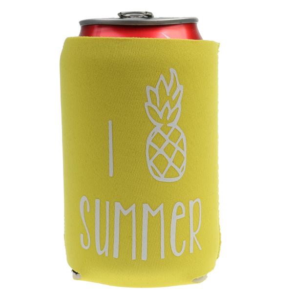 Summer, summerbeach, Hawaiian, Sleeve