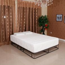 mattresstoppersamppad, bedroomdresser, Bedding, Beds