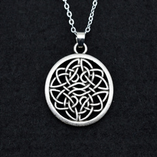 eternity, Celtic, Jewelry, Gifts
