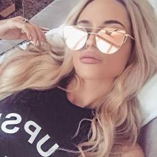 Aviator Sunglasses, Outdoor Sunglasses, UV400 Sunglasses, Luxury