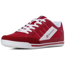 Sneakers, laceupsneaker, runner, athleticsneaker