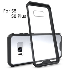 case, galaxys8pluscase, Samsung, samsungs8pluscase