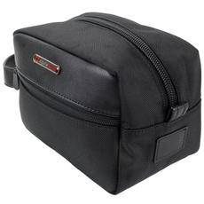 case, Makeup bag, doppkit, travelorganizerbag