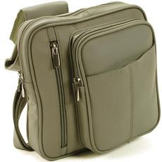 Shoulder Bags, organizerbag, Leather Handbags, pocketbook