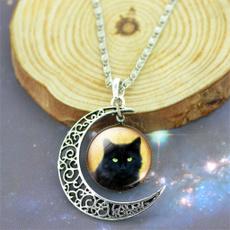 Jewelry, Jewelery & Watches, Necklaces Pendants, Choker