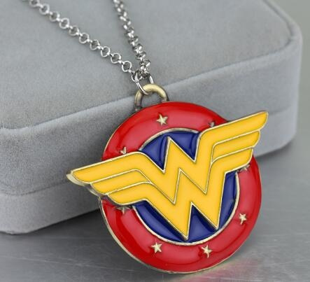 Antique, Fashion, Superhero, Jewelry