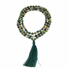 agatenecklace, Jewelry, Bead, Women's Fashion
