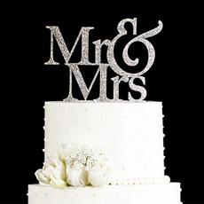 weddingcaketopper, Elegant, caketopper, topper