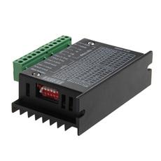 axis, motordrivercontroller, motorsdrive, motordrivescontrol