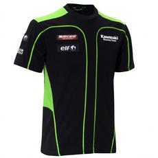 Fashion, Moto GP, Shirt, golftee