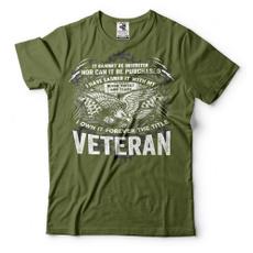 veterantshirt, americaneagletshirt, armyveteran, americanpatriot
