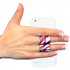 Electronic, Cell Phone Accessories, Phone, cellularaccessorie
