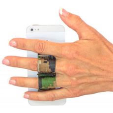 Phone, t, Cell Phone Accessories, Electronic