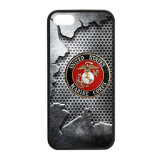 case, Cell Phone Case, Cases & Covers, iphone 5