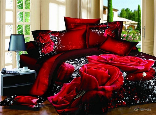 beddingqueen, painting, Bedding, Cover