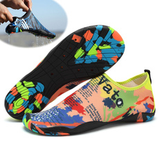 casual shoes, beach shoes, Summer, fitnessshoe