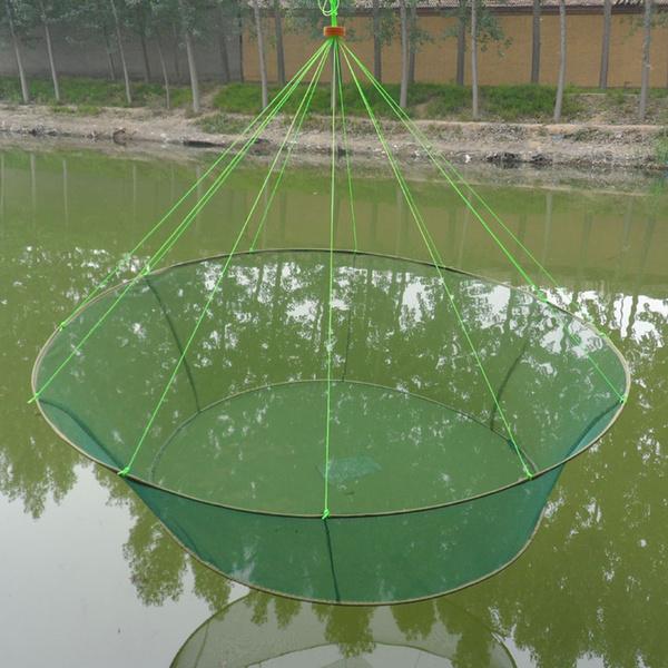fishingtool, Hobbies, fishingaccessorie, Tool