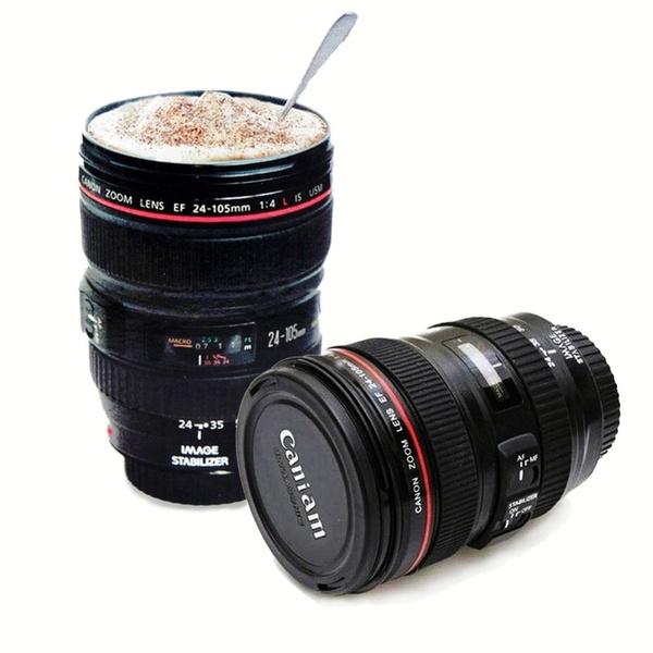 Coffee, Fashion, travelcoffeemug, Cup