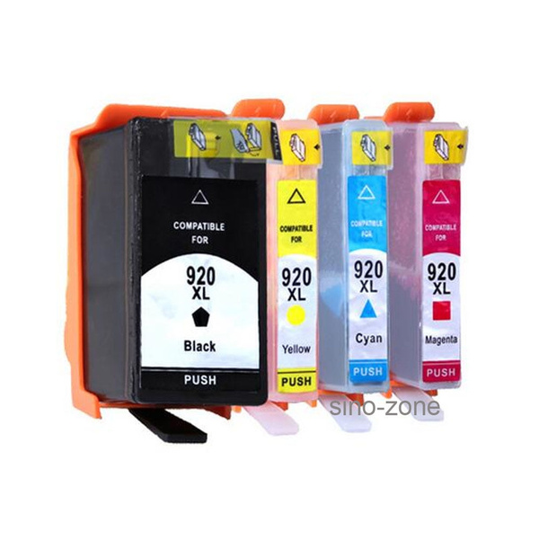 printercartridgeshp920xl, hpofficejet6500inkcartridge, hpofficejet6000inkcartridge, Cartridge