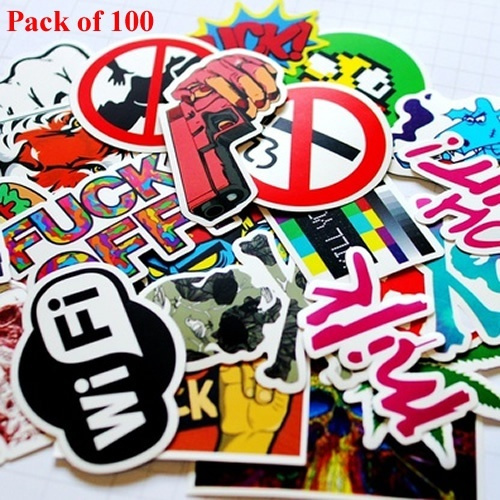 Car Sticker, carstyling, Cars, Laptop