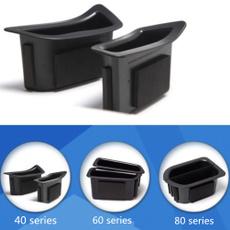 Box, Door, volvos80storagebox, volvov60storagebox