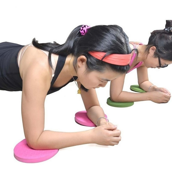 Yoga Mat, Yoga, Fitness, Workout