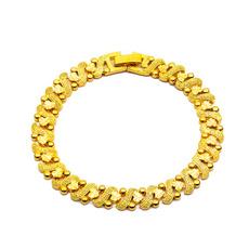yellow gold, Heart, Jewelry, Chain