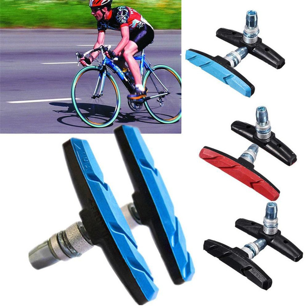 brakingholder, Cycling, Sports & Outdoors, vbrakepad