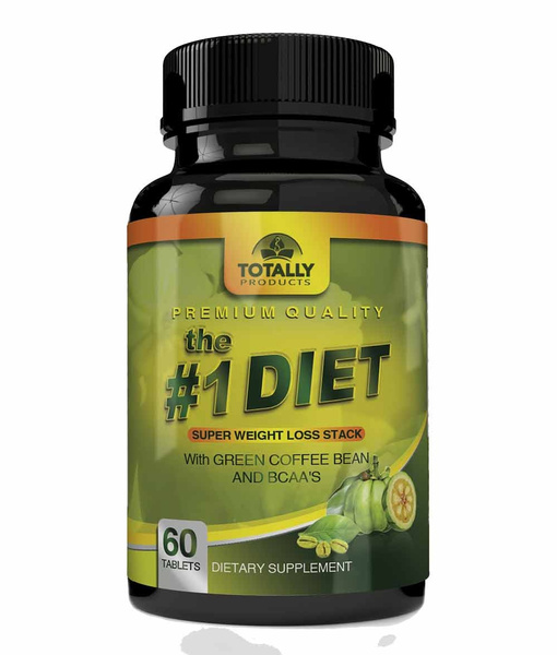 supplementsvitamin, Green, Coffee, Weight Loss Products