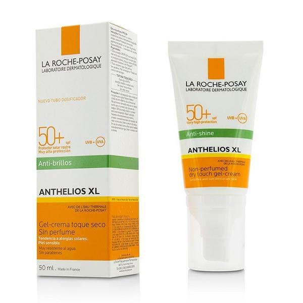 Skincare, larocheposayskincare, antheliosxl