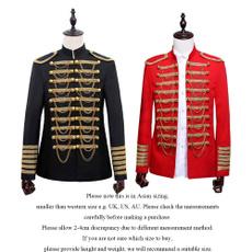 Jacket, Fashion, tunic, hussaruniform