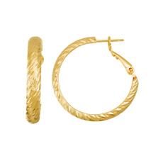 Earring, Hoop Earring, Joyería de pavo reales, gold