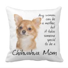 pillowprotector, christmaspillowcase, holdpillow, babysleepingpillow