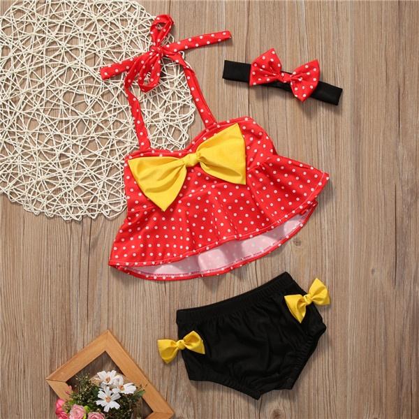 Baby, babygirlstankini, toddlerbathingsuit, bikinibeachwear