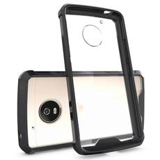 case, motog5case, motog5pluscase, Phone