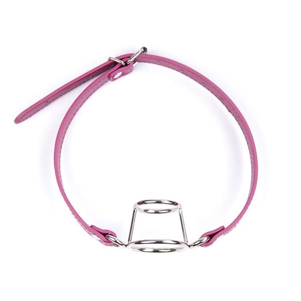 pink, Toy, Gifts, bondage