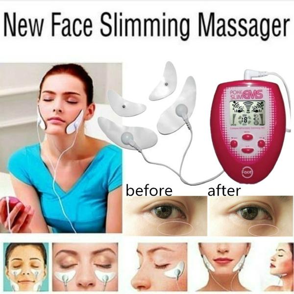 fullbodymassager, loseweight, Beauty, Fitness