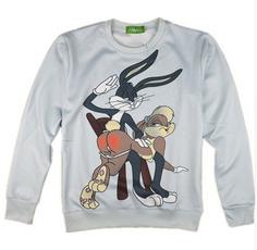 Plus Size, mens3dprintsweatshirt, Long Sleeve, Women Hoodie