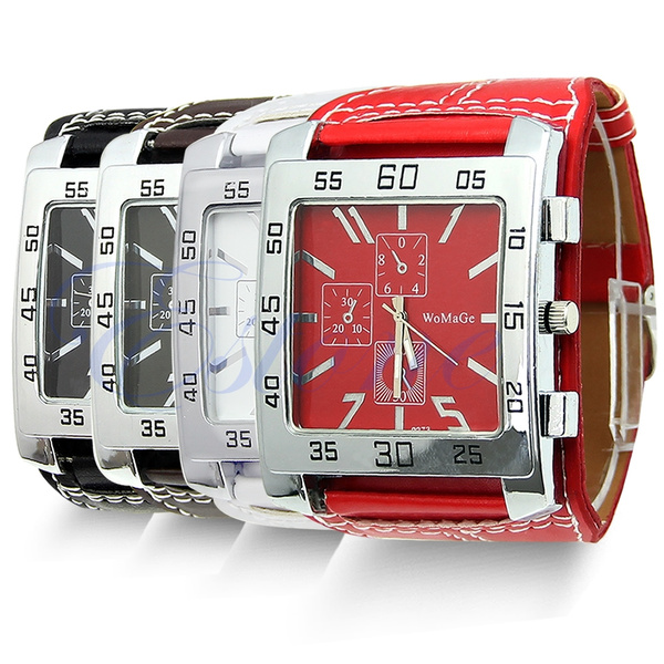 Fashion, fashion watches, leather, watchaccessorie