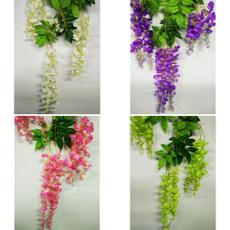 decorativeflower, decoration, Plants, Flowers