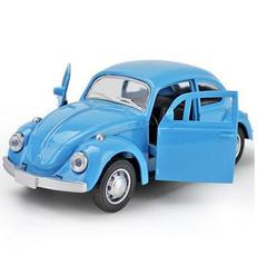 birsdaygift, Toy, chirldrentoy, carmodel