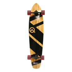 skatingscooter, longboard, Skateboard, calendardate