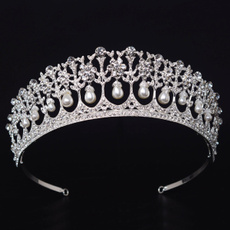Jewelry, Wedding Accessories, crownjewelry, Wedding