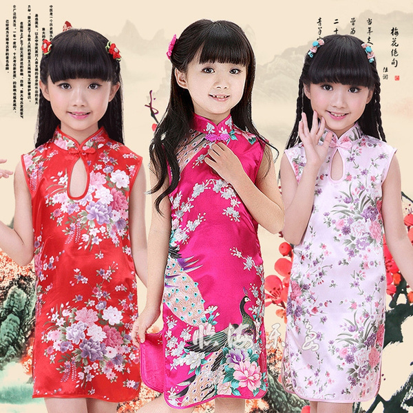 girls dress, Fashion, Gifts, childrendre