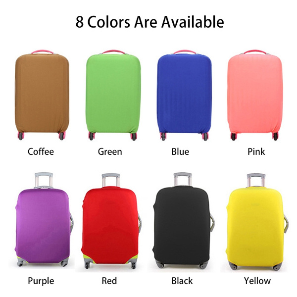case, Cases & Covers, Elastic, Luggage
