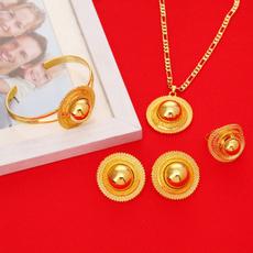ethnicjewelry, goldplated, goldplatedjewelry, gold