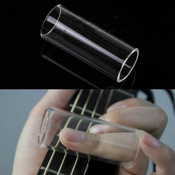 casing, Strings, Hobbies, Glass