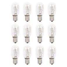 Light Bulb, incandescentbulb, bulbsforsaltlamp, candelabra