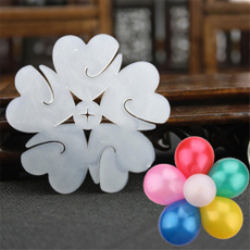 balloonclip, Decor, Fashion, multiballoonstick